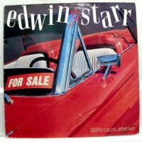 Purchase edwin starr - For Sale (Vinyl)
