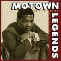 Purchase edwin starr - Motown Legends