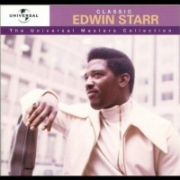 Purchase edwin starr - Universal Masters Collection