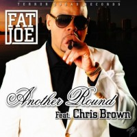 Purchase Fat Joe - Another Round (CDS)