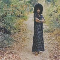 Purchase Gloria Jones - Share My Love (Vinyl)