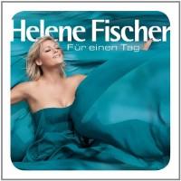 Purchase Helene Fischer - Für Einen Tag (Fan Edition) CD2