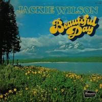Purchase Jackie Wilson - Beautiful Day (Vinyl)
