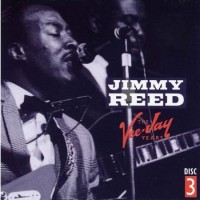 Purchase Jimmy Reed - The Vee-Jay Years 1953-1965 CD3