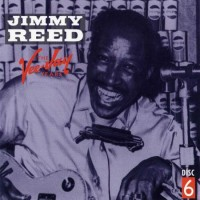 Purchase Jimmy Reed - The Vee-Jay Years 1953-1965 CD6