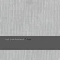 Purchase Machinefabriek - Grower (With Gareth Davis)