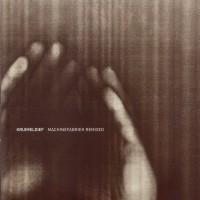 Purchase Machinefabriek - Kruimeldief CD3