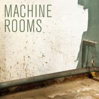 Purchase Machinefabriek - Machine Rooms (With Sanja Harris)