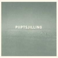 Purchase Machinefabriek - Piiptsjilling (With Jan Kleefstra)