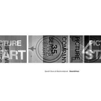 Purchase Machinefabriek - Soundlines (With Gareth Davis) (EP)