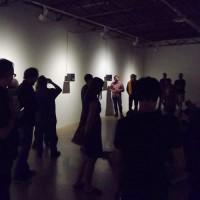 Purchase Machinefabriek - Stay Tuned At Aka Gallery (Live)