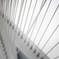 Purchase Machinefabriek - The Breathing Bridge (EP)