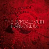 Purchase Machinefabriek - The Eskdalemuir Harmonium (With Chris Dooks)