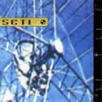 Purchase Savvas Ysatis - SETI (With Taylor Deupree)