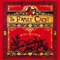 Purchase The Family Crest - The Village