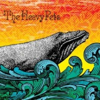 Purchase The Heavy Pets - Whale CD2