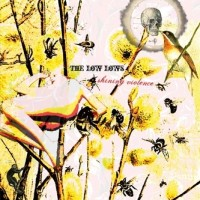 Purchase The Low Lows - Shining Violence