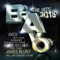 Purchase VA - Bravo The Hits 2013 CD2