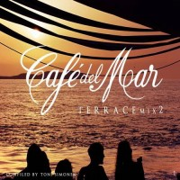Purchase VA - Cafe Del Mar Terrace Mix 2