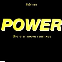 Purchase Nu Colours - Power (The E-Smoove Remixes) (EP)