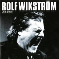 Purchase Rolf Wikström - Live 2005 CD1