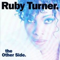 Purchase Ruby Turner - The Other Side