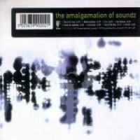 Purchase The Amalgamation Of Soundz - The Amalgamation Of Soundz