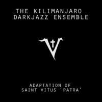 Purchase The Kilimanjaro Darkjazz Ensemble - Adaptation Of Saint Vitus 'patra' (CDS)