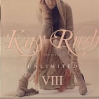 Purchase VA - Kay Rush Presents: Unlimited VIII CD1