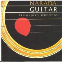 Purchase VA - Narada Guitar CD2
