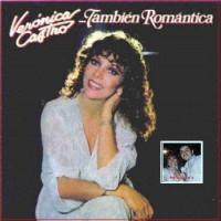Purchase Veronica Castro - Tambien Romantica (Vinyl)
