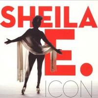 Purchase Sheila E - Icon