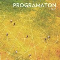 Purchase Zoe - Programaton