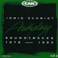 Purchase Irmin Schmidt - Soundtracks 1978-1993 CD2