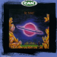 Purchase Irmin Schmidt - Toy Planet (With Bruno Spoerri) (Vinyl)