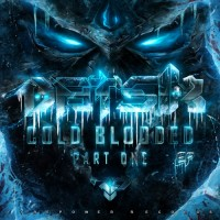 Purchase Datsik - Cold Blooded