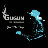 Purchase Gugun Power Trio - Get The Bug