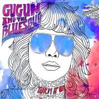 Purchase Gugun Power Trio - Turn It On