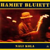 Purchase Hamiet Bluiett - Nali Kola