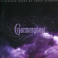 Purchase Irmin Schmidt - Gormenghast