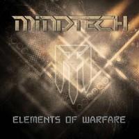 Purchase Mindtech - Elements Of Warfare
