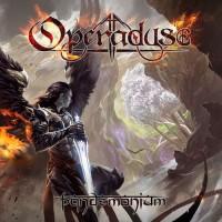 Purchase Operadyse - Pandemonium (Japanese Edition)