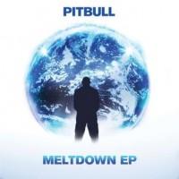 Purchase Pitbull - Meltdown (EP)