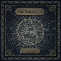 Purchase The Paramedic - Smoke & Mirrors