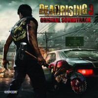 Purchase VA - Dead Rising 3 (Original Soundtrack) CD1