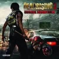 Purchase VA - Dead Rising 3 (Original Soundtrack) CD2