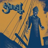Purchase Ghost - If You Have Ghost (EP)