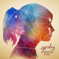 Purchase Gossling - Harvest Of Gold