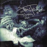Purchase Jimi Hendrix - Morning Symphony Ideas