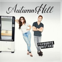 Purchase Autumn Hill - Favourite Mistake